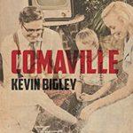 [PDF] [EPUB] Comaville Download