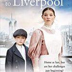 [PDF] [EPUB] Coming Home to Liverpool (Nursing #4) Download