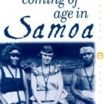 [PDF] [EPUB] Coming of Age in Samoa: A Psychological Study of Primitive Youth for Western Civilisation Download