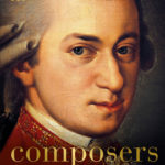 [PDF] [EPUB] Composers: Their Lives and Works Download