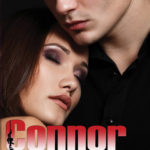 [PDF] [EPUB] Connor (In the Company of Snipers, #5) Download