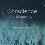 [PDF] [EPUB] Conscience: A Biography Download
