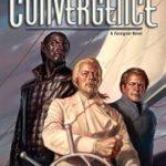 [PDF] [EPUB] Convergence (Foreigner, #18) Download