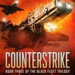 [PDF] [EPUB] Counterstrike (Black Fleet Trilogy, #3) Download