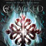[PDF] [EPUB] Cracked (Soul Eaters, #1) Download