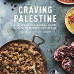 [PDF] [EPUB] Craving Palestine Cookbook Download