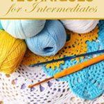 [PDF] [EPUB] Crochet Techniques for Intermediates Download
