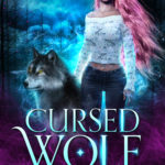 [PDF] [EPUB] Cursed Wolf: Creatures of the Otherworld Download