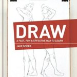 [PDF] [EPUB] DRAW: A Fast, Fun and Effective Way to Learn Download