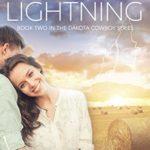 [PDF] [EPUB] Dakota Lightning (Dakota Cowboy Series Book 2) Download