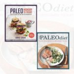 [PDF] [EPUB] Daniel Green Collection 2 Book Bundle (The Paleo Diet: Food Your Body is Designed to Eat,Paleo Monday to Friday: A diet so good you can take the weekend off) Download