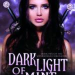 [PDF] [EPUB] Dark Light of Mine (Overworld Chronicles, #2) Download