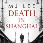 [PDF] [EPUB] Death In Shanghai (Inspector Danilov #1) Download