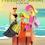 [PDF] [EPUB] Death at Paradise Beach (Luna Saga Book 1) Download