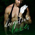 [PDF] [EPUB] Deceptive Love: A Dark Mafia Duet (Mackenzie and Volkolv Book 1) Download