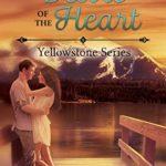 [PDF] [EPUB] Desire of the Heart (Yellowstone #1) Download