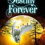 [PDF] [EPUB] Destiny Forever (The Auberon Witches Book 5) Download