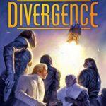 [PDF] [EPUB] Divergence (Foreigner #21) Download