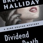 [PDF] [EPUB] Dividend on Death (The Mike Shayne Mysteries Book 1) Download
