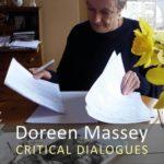 [PDF] [EPUB] Doreen Massey: Critical Dialogues Download