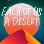 [PDF] [EPUB] Each of Us a Desert Download
