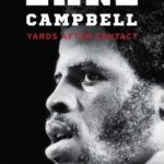 [PDF] [EPUB] Earl Campbell: Yards After Contact Download