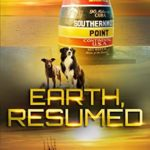 [PDF] [EPUB] Earth, Resumed (When Earth Paused) Download