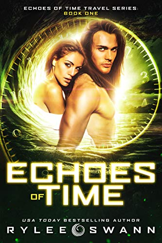 [PDF] [EPUB] Echoes of Time Download by Rylee Swann