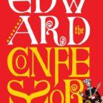 [PDF] [EPUB] Edward the Confessor: Last of the Royal Blood Download