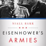 [PDF] [EPUB] Eisenhower's Armies: The American-British Alliance during World War II Download
