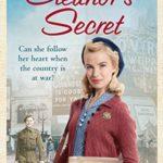 [PDF] [EPUB] Eleanor's Secret Download