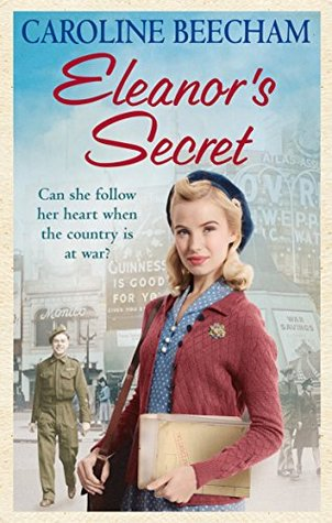 [PDF] [EPUB] Eleanor's Secret Download by Caroline Beecham