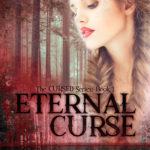 [PDF] [EPUB] Eternal Curse (The Cursed Series, #1) Download
