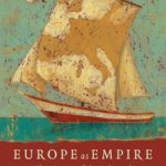[PDF] [EPUB] Europe as Empire the Nature of the Enlarged European Union (Paperback) Download