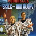 [PDF] [EPUB] Exile-and Glory Download