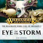 [PDF] [EPUB] Eye of the Storm by Rob Sanders Download