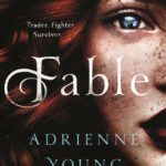 [PDF] [EPUB] Fable (Fable, #1) Download