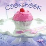 [PDF] [EPUB] Fairies Cookbook Download