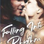 [PDF] [EPUB] Falling Into Rhythm: A Crawford's Landing Love Story Download