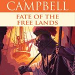 [PDF] [EPUB] Fate of the Free Lands (Empress of the Endless Sea #3) Download