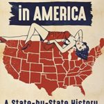 [PDF] [EPUB] Film Censorship in America: A State-by-State History Download