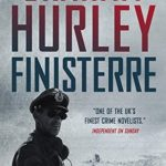 [PDF] [EPUB] Finisterre (Wars Within #1) Download