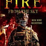 [PDF] [EPUB] Fire From the Sky: Brimstone Download