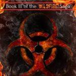 [PDF] [EPUB] Firestorm (Wildfire #3) Download
