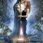 [PDF] [EPUB] Forbidden Heart (Talaenian Fae #1) Download
