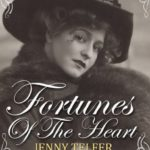 [PDF] [EPUB] Fortunes of the Heart Download