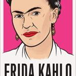 [PDF] [EPUB] Frida Kahlo: The Last Interview: and Other Conversations Download