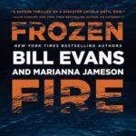 [PDF] [EPUB] Frozen Fire Download