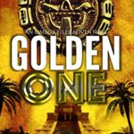 [PDF] [EPUB] GOLDEN ONE: An Omega Files Adventure (Book 3) Download