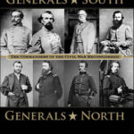 [PDF] [EPUB] Generals South, Generals North: The Commanders of the Civil War Reconsidered Download